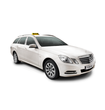 Poza_taxi